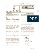 caesalpinia_coriaria.pdf