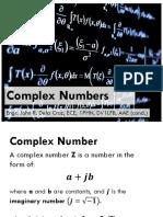 002_Complex.pdf