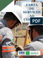 Carta de Servios Ceb v2-p