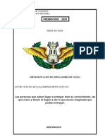 PROYECTO DE IMPLEMENTACION DE SIMULADORES.docx