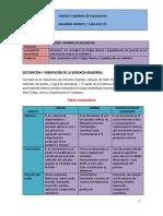 Unidad 4. Informe de Auditoria FinAL