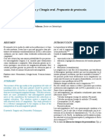 anticoagulacion en cirugia oral.pdf