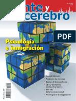 Mente y Cerebro 24.pdf
