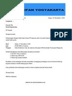 Undangan Psikotest (Tgl 15 Des) (20) (4)