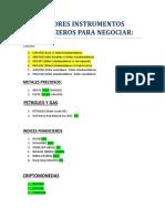 MEJORES INSTRUMENTOS FINANCIEROS PARA NEGOCIAR.docx