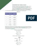PROCEDIMIENTOS Y RESULTADOS.docx