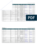 1 Padrón de Proveedores 2015 Fmccd