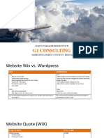 G1 consulting