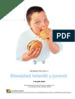 32071_TFW-Serrano_Obesidad-2014.pdf