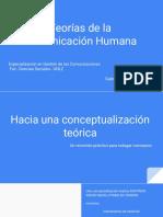 Conceptualización (1)