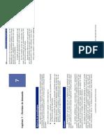 Previsão de Demanda_Capítulo Teórico