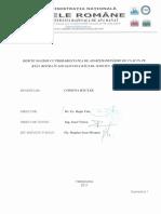 02. Debite Maxime Apele Romane.pdf