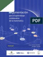 Argumentación+para+el+aprendizaje+colaborativo