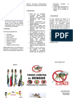 TripticoDel Dengue.docx