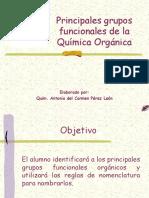 quimica_organica(ACPL).pps