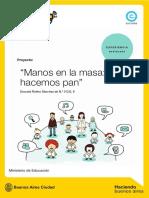 Ficha_Proyecto_Manos en La Masa