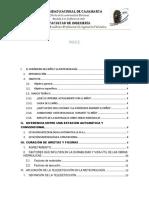 Bibliografía Del Informe de Meteorología de Medición de La Evaporación