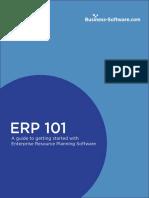 erp_101_whitepaper.pdf