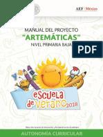 artematicas-primaria-baja_primaria.pdf