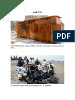 Higiene Laboral y Responsabilidad Social Empresarial (2)