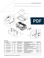 Printer instructions.pdf
