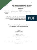 SixtoRetosEnsenanza131_181