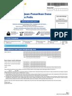 5b.-Formulir-Pengajuan-Penarikan-Dana-dan-Pembatalan-Polis-final.pdf