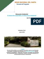 16 Manual Sillon 1 Cuerpo v18set2013