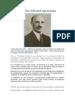 biografia-Charles-Edward-Spearman-capitulo-1 (1).docx