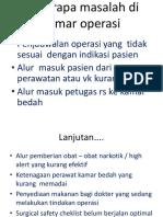 Cek List Bhd078