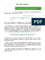 Eje del numero.pdf