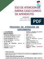 Apendice Caso Clinico