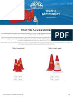 Traffic Accessories _ Arpico Water Tanks