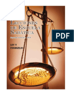 LECCION DE ESCUELA SABATICA 2DO SEMESTRE 2019.pdf