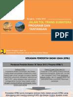 20180514-01-Jalan Tol Trans Sumatera (Program dan Tantangan).pdf