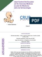 ES PSP GPSC1 Higiene-De-las-Manos Brochure June-2012