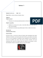 Informe rectificacion _2