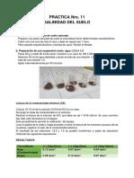 PRACTICA 11 (1).docx