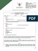 188_PMK.01_2014PerLamp.pdf