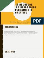 1erra Clase Presentacion Juegos (5)