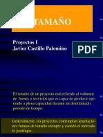 Tamaño del proyecto.pdf
