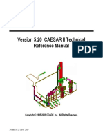 157679828-Caesar-II-Technical-Reference-Guide.pdf