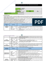 Planificación y Unidades 1 AÑO ANDRES BELLO HUANCAPITE.doc