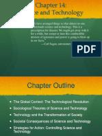 SP-Chapter 14 Presentation (1).ppt