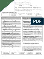 mpai4.pdf