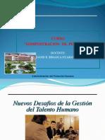 administracion de personal - Abancay [Recuperado].ppt