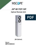 M17E19P.User-manual-3449538
