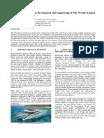 2007rinamodernyachtgeminipaper.pdf