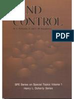 Sand Control(1)