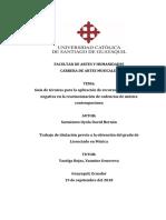 T-UCSG-PRE-ART-CM-41.pdf